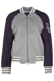 Куртка 28.5