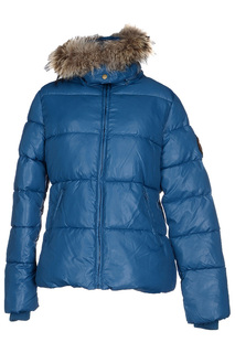 Куртка BELAIR