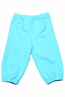 Штаны Nike