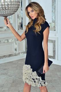 Платье BEZKO