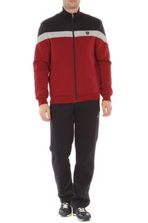 Спортивный костюм Red-n-Rocks