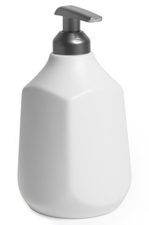 Диспенсер для мыла UMBRA