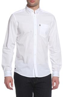 Рубашка LE SHARK