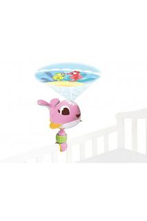 Игрушка-проектор Коди Tiny Love