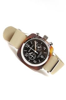 Часы Briston