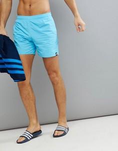 Шорты для плавания adidas CV5130 - Синий