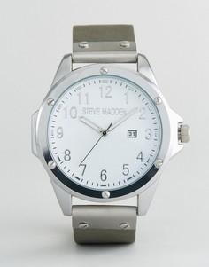 Часы Steve Madden - Серый