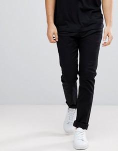Черные джинсы Diesel Thommer - Черный