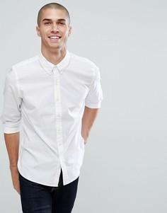 Рубашка с длинным рукавом Levis - Белый Levis®