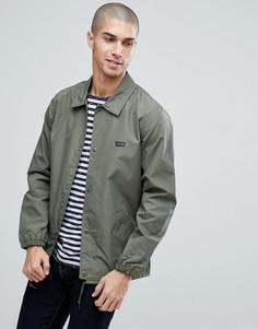 Спортивная куртка Levis - Зеленый Levis®