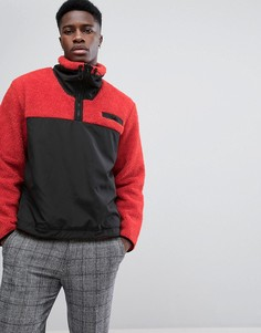 Куртка Weekday Hunter - Черный