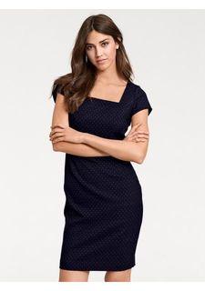 Моделирующее платье-футляр ASHLEY BROOKE by Heine