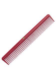 Расческа для волос melon Pro