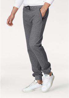 Спортивные брюки JOHN DEVIN