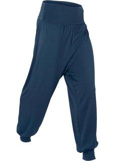 61d9da645781 Купить женские спортивные брюки узкие в интернет-магазине Lookbuck