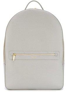 рюкзак с карманом спереди Thom Browne