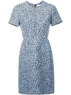 платье Jodie  Jonathan Saunders
