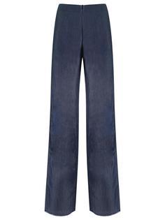 широкие брюки Uma | Raquel Davidowicz