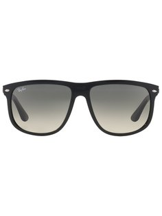RB4147 sunglasses Ray-Ban