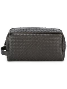 косметичка Toiletry Case Bottega Veneta