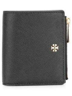 кошелек с логотипом Tory Burch