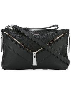 сумка через плечо Leli Diesel