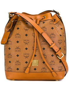маленькая сумка Visetos MCM
