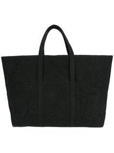 пляжная сумка Zilla