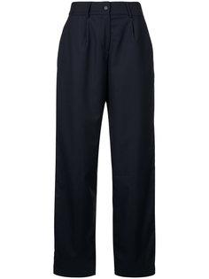 широкие брюки Wynn Hamlyn