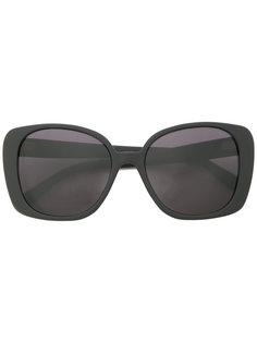 солнцезащитные очки в квадратной оправе Prism