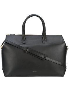 дорожная сумка  Mansur Gavriel
