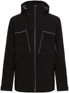 Macum hooded jacket Kjus