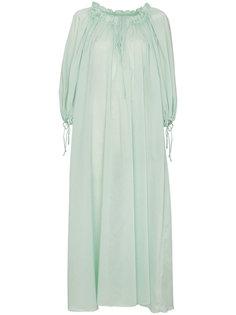 платье Almost a Honeymoon Three Graces