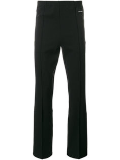 спортивные брюки Archetype  Balenciaga