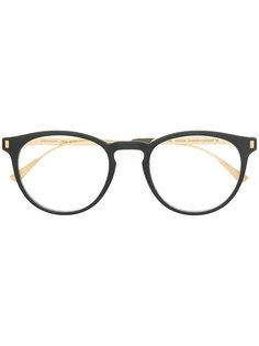 очки Bilimbi Mykita
