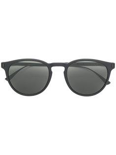 солнцезащитные очки Bilimbi Mykita