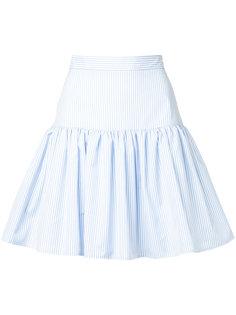 юбка с заниженной талией Macgraw