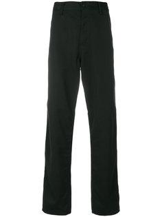 брюки Underground Resistance X Carhartt Wip Carhartt