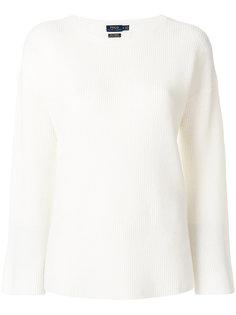 свитер с длинными рукавами Polo Ralph Lauren