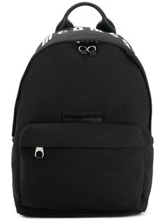 классический рюкзак McQ Alexander McQueen