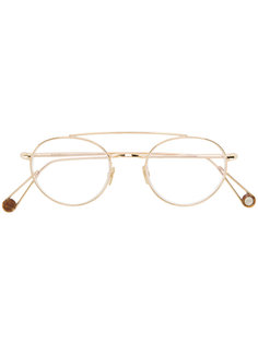 очки Bastille Ahlem