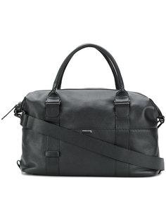 дорожная сумка Viandante  Zanellato