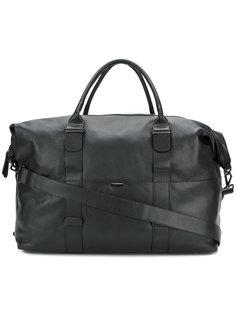 дорожная сумка Dollarone Viandante Zanellato