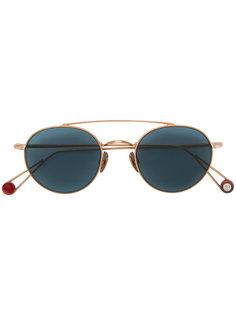 солнцезащитные очки Place des Bastille Ahlem