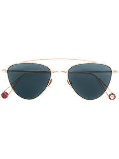солнцезащитные очки Place des Pyramides Ahlem
