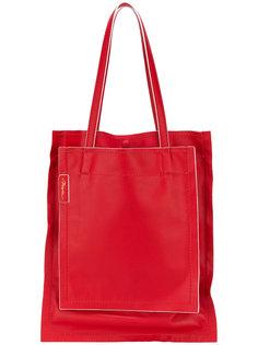 сумка-тоут Accordion Shopper 3.1 Phillip Lim
