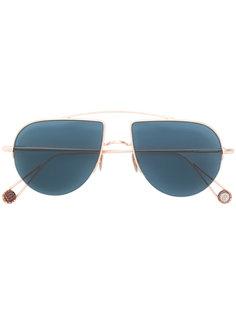 солнцезащитные очки Place dAligre Ahlem