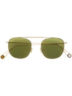 солнцезащитные очки Place dAnvers Ahlem