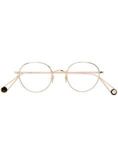 очки Petit Palais Ahlem