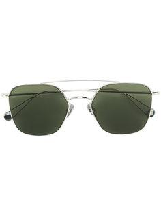 солнцезащитные очки Concorde Ahlem